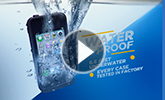 LifeProof iPhone 4/4S Overview