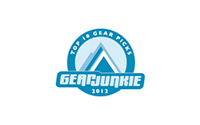 GearJunkie Top Gear of 2012
