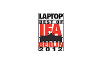 IFA 2012 Best Accessory
